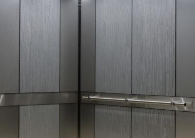 Sahara-II-w-IC-SnapCab-Elevator-Interiors_clientsupplied